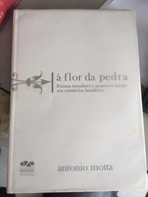 Livro A Flor Da Pele Formas Tumulares E Processos Sociais No