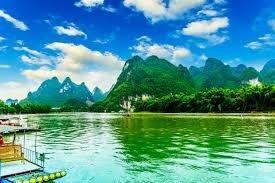 Terrenos 600m² 100% Planos E Com Área Verde Com Água E Luz B