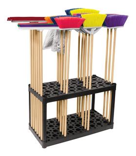 Rack Multiusos 55863