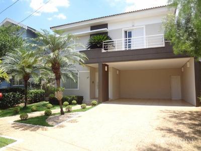 Casa Em Condomínio - Ca1400
