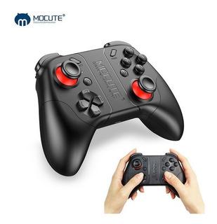Console Control De Videojuegos Mocute-053 Apoyo Android, Ios