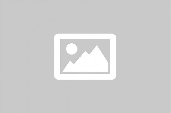 Bodegas En Arriendo Unicentro 689-1