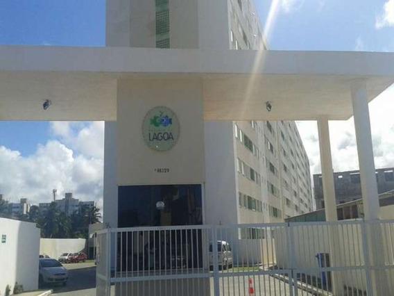 Condomínio Reserva Da Lagoa - Juli 1062 - 3161285