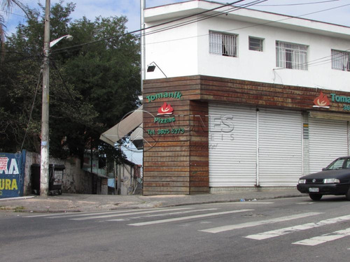 Casas - Ref: L358751