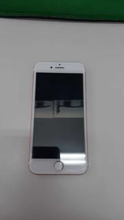 Celular iPhone 7 Good Rose