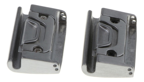 Adaptador Conector Banda Relógio Inteligente Para Garmin In