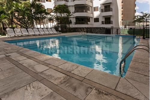 Apartamento - Vila Leopoldina - Ref: 115899 - V-115899