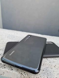 Huawei P20 Pro Inmaculado 6/128gb!