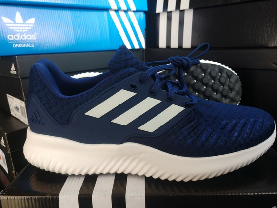 Tenis Running Hombre adidas Alphabounce Rc 2 Correr Bounce