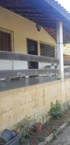 Imagem 1 de 15 de Chácara Para Venda Em Cajamar, Ponunduva, 3 Dormitórios, 1 Suíte, 2 Banheiros - 21474_1-1923961