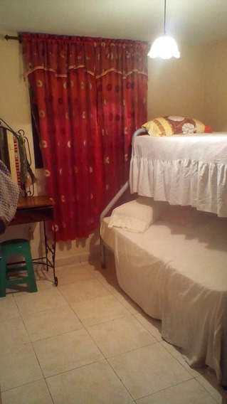 Apartamento En Alquiler En La Placera Maracay 054243562969
