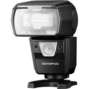 Flash Olympus Fl-900r Electronic