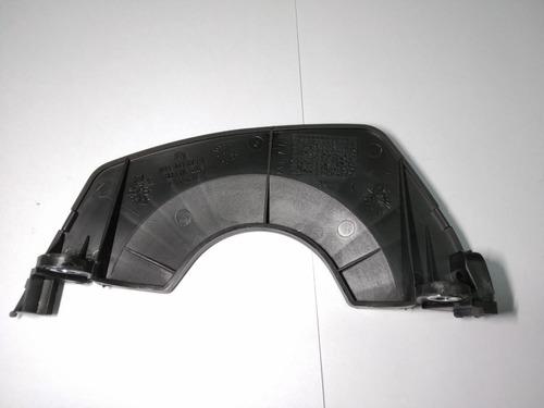 Imagen 1 de 2 de Tapa Superior Distribución Trasera Gol Original Volkswagen