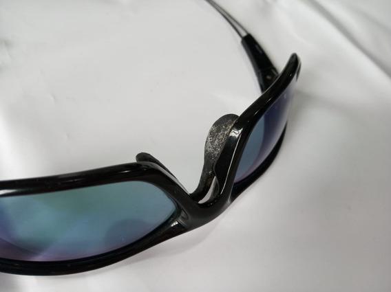 Óculos De Sol Puma Original