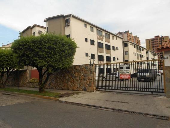Apartamento Negociable En Venta En La Granja Ac 20-13075