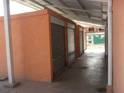 Mini-local Centro Comercial Buenaventura