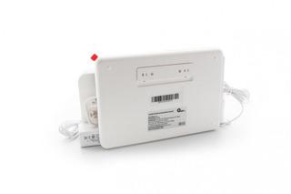 Qian Ss5500 Alarma Integral Inalambrica Kit Con Sensores