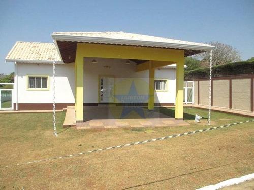 Chácara Residencial À Venda, Canedos, Piracaia - Ch0892. - Ch0892