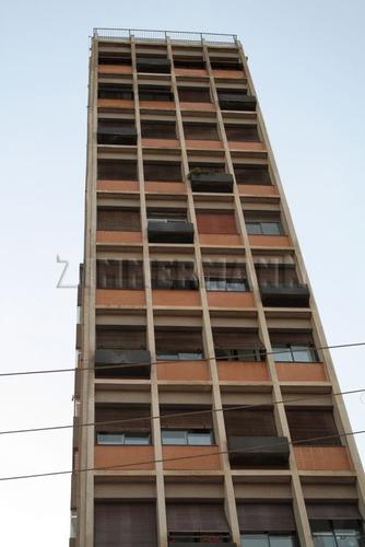 Imagem 1 de 9 de Apartamento - Pacaembu - Ref: 108945 - V-108945