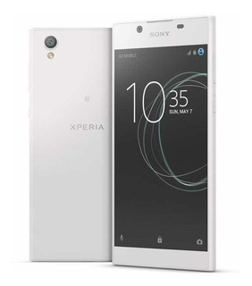 Sony Xperia L1 -140-