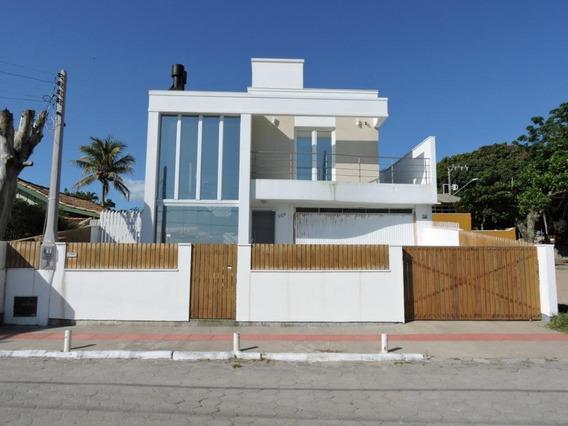 Casa Venda Ou Locação - Rua Da Praia Da Tapera - Ca1978