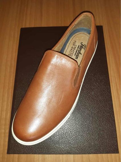 Zapatos Florsheim 100%original