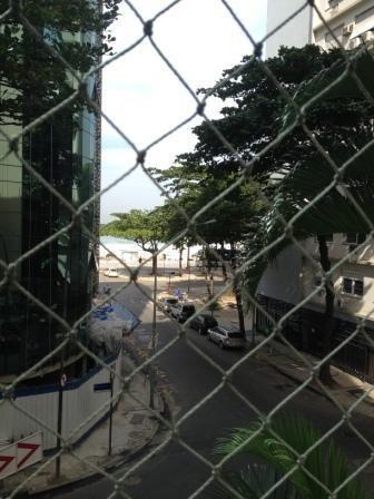 Imagem 1 de 15 de Apartamento-à Venda-leme-rio De Janeiro - Ap2467