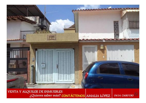 Amalia López Vende Casa En La California Mls 20-9278