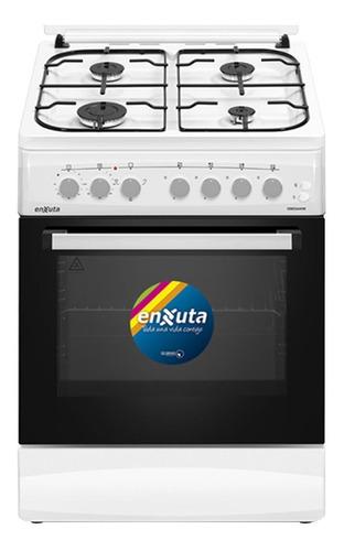 Cocina Enxuta Electrica Combinada 644w 3 Años Garantia Dimm
