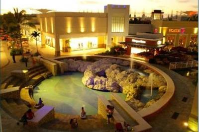 Departamentos En Venta, Isla Residences Acapulco