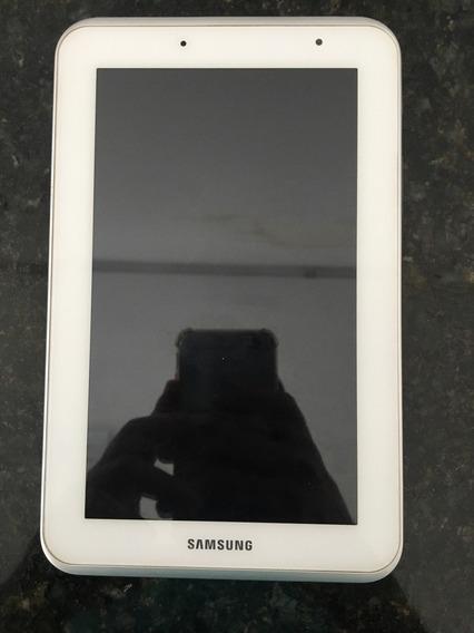 Tablet Samsung Galaxy Tab 2, 7.0