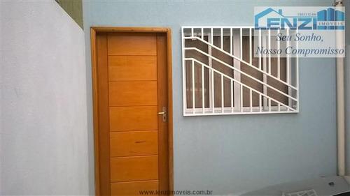 Imagem 1 de 17 de Casas À Venda  Em Bragança Paulista/sp - Compre A Sua Casa Aqui! - 1277384
