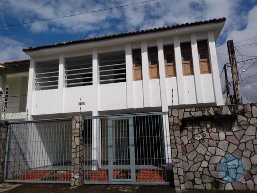 Casa Em Capim Macio Para Residencia Ou Comercio - L-4618