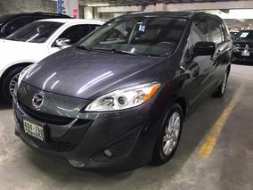 Mazda Mazda 5 Touring Aut Ac 2013