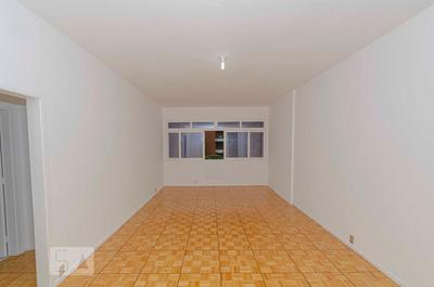 Apartamento No 3º Andar Com 3 Dormitórios - Id: 892934776 - 234776