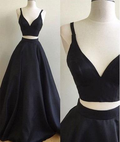 Conjunto/vestido De Fiesta 15 Años