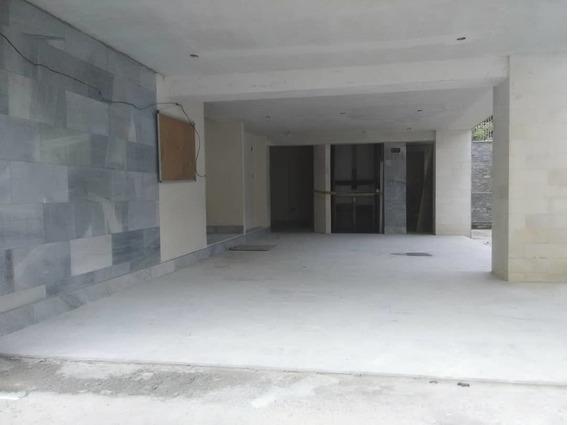 Se Vende Edificio 1222m2 Los Naranjos