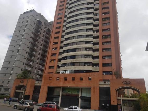 Jg 20-11505 Apartamento En Venta La Florida