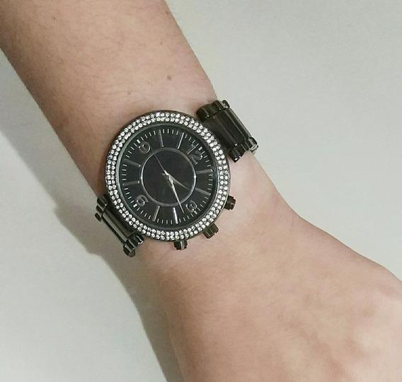 Relógio Quartz Lindíssimo