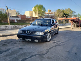 Alfa Romeo 33 1.3 Ie 1994