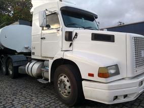 Volvo Edc 360 6x2 1999