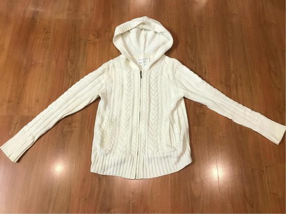 Suéter, Talla M, Aeropostale, Mujer