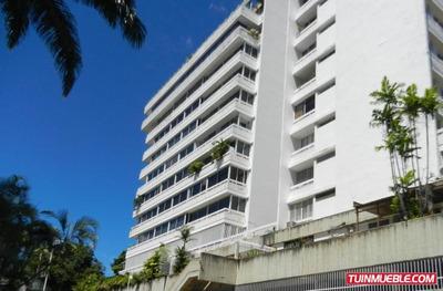 Apartamentos En Venta An---mls #16-15274---04249696871
