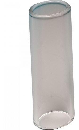 Slide De Vidro Standard Médio Transparente Fender