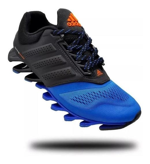 Tênis adidas Sprigblade Masculino Original Premium