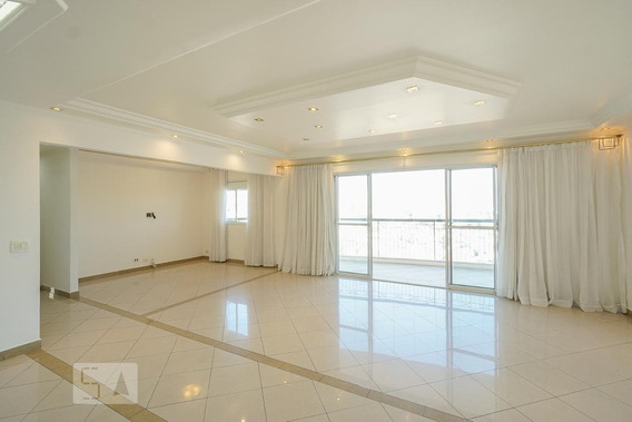 Apartamento Para Aluguel - Vila Prudente, 3 Quartos, 132 - 893119790