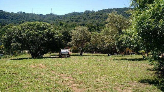 Terreno Residencial À Venda, Mailasqui, São Roque. - Te0293