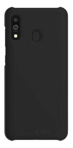 Protector Case Cover Galaxy A30 2019 Original