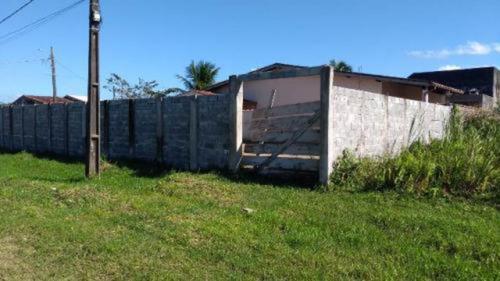 Imagem 1 de 10 de Linda Casa Lado Praia E 700 Mts Do Mar - Itanhaém 5657| Npc