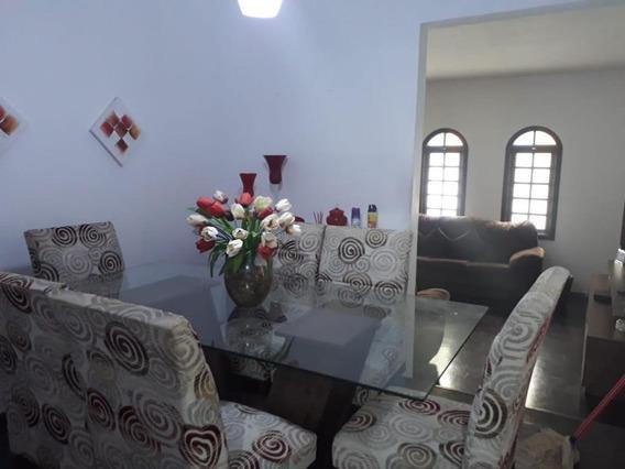 Casa Em Vila Suissa, Mogi Das Cruzes/sp De 120m² 3 Quartos À Venda Por R$ 450.000,00 - Ca539159